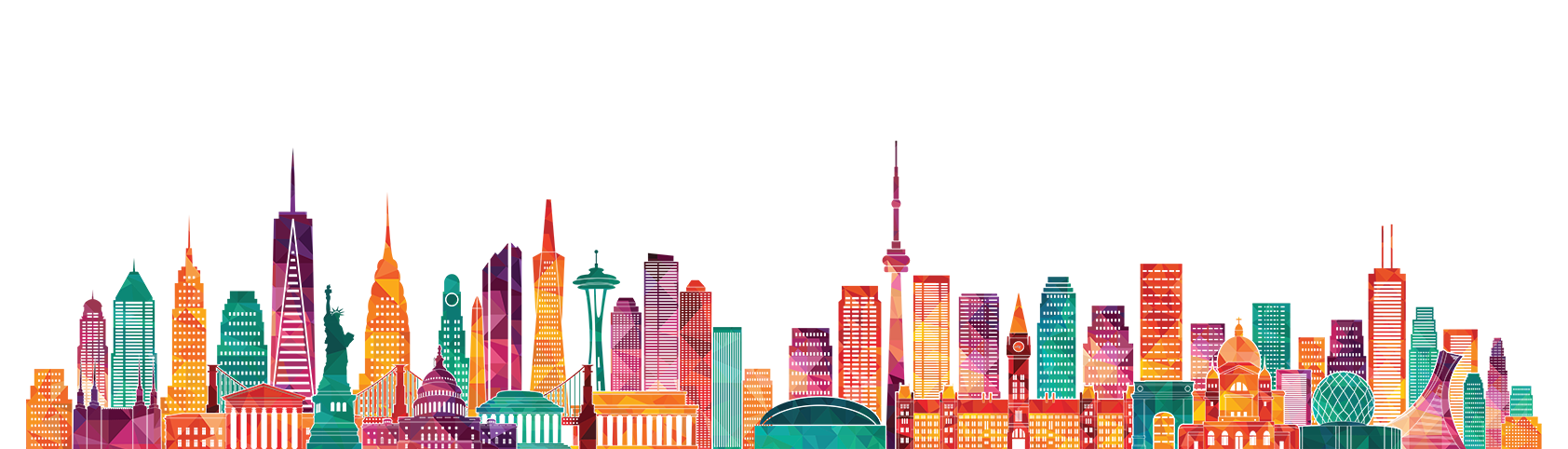 City-skylines_background.png